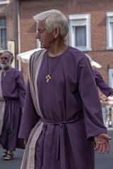 kroning_2016_143_202 (marcbelgium) Tags: kroning processie maria tongeren 2016