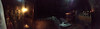 Padmasambhava Cave diorama (indiariaz) Tags: gururinpochecaves tsopemarewalsar guru tibet landofsnows himalyankingdom invadedbychinese suffering monk lama realizedbeing siddha mahasiddha 84mahasiddhas buddhism buddha gompa chanting sandmandala meditation retreat devotee saint enlightenment enlightened dalailama tetron scripture rinpoche rimpoche reborn nirvana secretteachings indianyogi indianteachersintibet schools monastery nuns khandro cave prostration yak yakbutter lhasa chod kadamba vajra vajraverses vajragita bodhicitta bodhitree bardo momo transmission intense lineage bonreligion fourmajortraditions—nyingma kagyü sakyaandgelug—emergedasaresultoftheearlierandlaterdisseminationofthebuddhistteachingsintibet andalsobecauseoftheemphasisplacedbygreatmastersofthepastondifferentscriptures techniquesofmeditationand insomecases termsusedtoexpressparticularexperiences diety worship philosophy