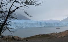 IMG_2012 (StangusRiffTreagus) Tags: perito moreno glacier patagonia argentina