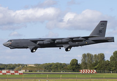 B-52H 60-0038 BD CLOFTING IMG_9904 1 (Chris Lofting) Tags: boeing b52 b52h 600038 bd usaf egva fairford