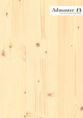 fichte-weiss-basic-gebuerstet-natur-geoelt-classic (Herweck CST) Tags: landhausdielen nadelholz klck fusboden holz boden bodenbelag admonter fichte weis bassic gebrstet natur gelt classic