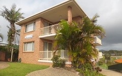1/36 Liston Street, Nambucca Heads NSW