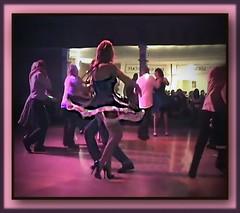 Bianco nella notte (World fetishist: stockings, garters and high heels) Tags: sandal sandale suspenders stocking straps strumpfe stiletto stockings stockingsuspendershighheelscalze strmpfe stilettoabsatze strapse stockingsuspenders strumpe stilettos sandali sandalo highheels heels highheel tacchiaspillo tacchi taccoaspillo trasparenze bas balera discoteca reggicalze reggicalzetacchiaspillo rilievi corset guepiere gupier calze calzereggicalzetacchiaspillo calzereggicalze corsetto