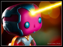 Infinity Power (Puffer Photography) Tags: stilllife movies funko actionfigures toys funkofantasy studio comicbooks 2016 pop marvel minifigs