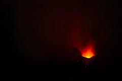 DSC_8342 (pmbguru) Tags: stromboli volcan volcano ruption lave lava sicile