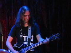 IMG_7222 (-Cheesyfeet-) Tags: music gig concert live band borderline london winger kip kipwinger cfkipwinger rock acoustic 12string guitar