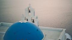 The three bells of Fira (Jordi Corbilla Photography) Tags: fira three bells threebells nikon d750 50mm jordicorbilla jordicorbillaphotography f18