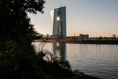 143 (klauseuteneuer) Tags: europischezentralbank ezb frankfurt main