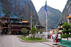 Machu Picchu-129