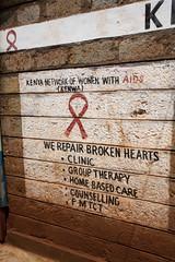 Kenya Network of Women with AIDS: Healing mental wounds (Christian Aid Images) Tags: charity children support women aids hiv kenya nairobi orphanage orphans stigma hivaids discrimination treatment muranga christianaid arvs antiretroviral