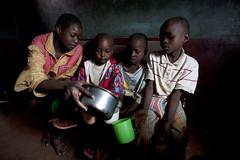 Kenya Network of Women with AIDS: Coping alone (Christian Aid Images) Tags: charity children support women aids hiv kenya nairobi orphanage orphans stigma hivaids discrimination treatment muranga christianaid arvs antiretroviral