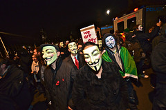 DSC_4892 (gorenstein) Tags: travel india indonesia guyfawkes v kashmir anonymous vendetta 2012 londonpride london2012 sby gailphoto november5 lbgt orenstein gailorenstein londonphoto gaillondon kashmirprotest india2012 protest2012 pride2012 gay2012 operationvendetta orensteinphotos orensteinblog londonorenstein demotixgail corbisorenstein orensteindemotix orensteincorbis demonstration2012 gailblog anonymousorenstein travelorenstein anonymousoperationvendetta kashmir2012 kashmirlondon soho2012