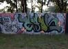 JHB_9672 (markstravelphotos) Tags: southafrica graffiti johannesburg boksburg