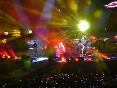 Coldplay Mylo Xyloto Concert 2012 (LECFOTO) Tags: music cold art lights concert play coldplay stadium melbourne arena sound chrismartin mylo musictour etihad rushofbloodtothehead vivalavida etihadstadium myloxyloto xyloto