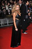 Lauren Pope The Twilight Saga: Breaking Dawn 2 European Premiere held at the Empire, Leicester Square - Arrivals. London, England