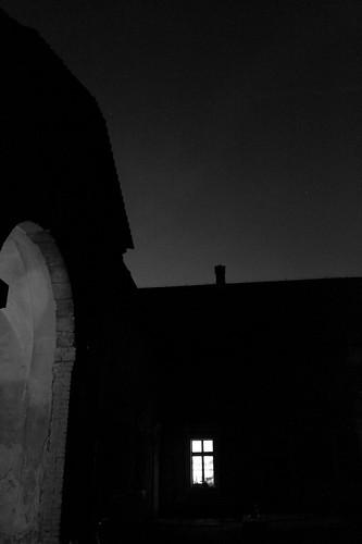 """Workshop Landscape of Light • <a style=""""font-size:0.8em;"""" href=""""http://www.flickr.com/photos/83986917@N04/8192030958/"""" target=""""_blank"""">View on Flickr</a>"""