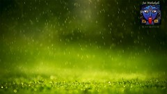 kali ma wallpaper (green) (drakoheart) Tags: wallpaper ma kali goddess kalima shakti devi chandi chamunda mahakali