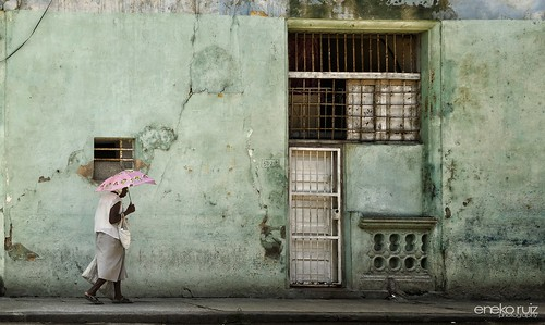 La Habana - 2012