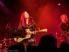 Thea Gilmore (alancookson) Tags: thea fuji gilmore newbrighton x10 floralhall