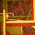 """<b>Lakeview, 1978 (after: William Conger)</b><br/> Rebecca Kamm (Art Quilt, 2011)<a href=""""http://farm9.static.flickr.com/8484/8200570994_0f69391bc7_o.jpg"""" title=""""High res"""">∝</a>"""