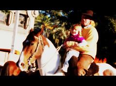 De muy chica... (Eduardo Amorim) Tags: boy horses horse woman southamerica girl caballo uruguay cheval caballos donna mujer women femme mulher guria cavalos prado mulheres montevideo menina pferde mujeres fille cavalli cavallo cavalo gauchos pferd menino mädchen filles femmes junge hest garçon ragazza hevonen chevaux gaucho ragazzo guri 馬 américadosul montevidéu häst muchacha uruguai gaúcho 말 campero amériquedusud лошадь gaúchos 马 sudamérica suramérica piá américadelsur סוס südamerika حصان άλογο camperos americadelsud ม้า americameridionale piazito campeiros semanacriolla semanacriolladelprado campeiro eduardoamorim semanacriolladelprado2011 ঘোড়া