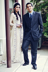 Zahra & Umer (8) (Ubaid Ullah Ahmed) Tags: wedding pakistan lahore aesthetic weddingphotography asianwedding pakistanibride pakistaniwedding asianbrides ubaidullahahmed btcstudios