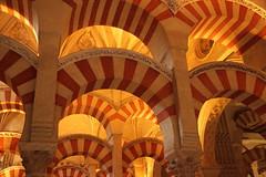 Cordoue - La cathdrale (SuperCar-RoadTrip.fr) Tags: spain cathedral cathdrale cordoba espagne andalousie cordoue