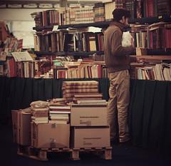 (rebelbutterfly) Tags: nikon books bologna 18 85 d90 rebelbutterfly