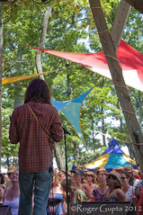 FloydFest 11 Lovers Rock 7/12 Floyd VA (Spector1) Tags: world blue camping camp music festival rock way virginia live 11 lovers ridge va parkway fest floyd across productions 712 floydfest