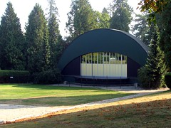 Malkin Bowl (knightbefore_99) Tags: park old city never silly vancouver outside bc bowl gigs shows stanleypark concerts horrible malkin