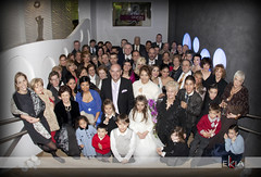 Grupon-22112012-021 (EKIA Estudios Fotogrficos) Tags: canon boda bodas vitoria fotografo fotoaerea ekia fotodegrupo grupon ekiafoto ekiaestudiosfotograficos bodaenvitoria