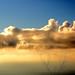 cielo - da valico crocetta