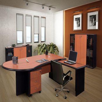 muebles-de-oficina-escritorios