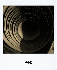 "#DailyPolaroid of 15-11-12 #48 • <a style=""font-size:0.8em;"" href=""http://www.flickr.com/photos/47939785@N05/8216953199/"" target=""_blank"">View on Flickr</a>"