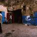 In the Mellah of Essaouira