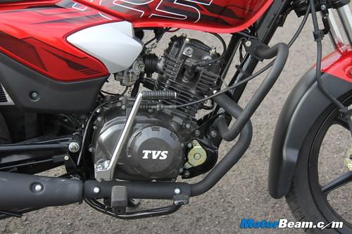 TVS-Phoenix-125-03