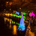 2012_11_valleyoflights_todmorden-05.jpg