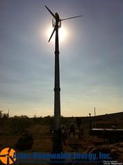 IMG_3174 (Weknow Technologies Inc - Wind & Solar) Tags: windturbine windturbines windturbinegenerator verticalwindturbine windturbineblade verticalaxiswindturbine windturbinepower smallwindturbine homewindturbine residentialwindturbine windturbinemodel smallwindturbinetaxcredit solarwindturbine windturbinecost windturbinekw aztecrenewableenergy weknowtechnologiesinc