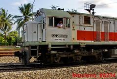 Style of machinist (maulana_BB204) Tags: me2youphotographylevel1