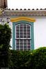 af1211_1950 Solar dos Neves - Casa Tancredo Neves - Sao Joao del Rei - MG (Adriana Füchter) Tags: verde window brasil del ventana solar minas gerais vista janela sao mirada rei joao casario plátano neves tancredo