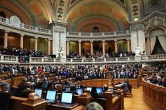 2012-11-27-Votação final global do Orçamento de Estado-IMG_0467