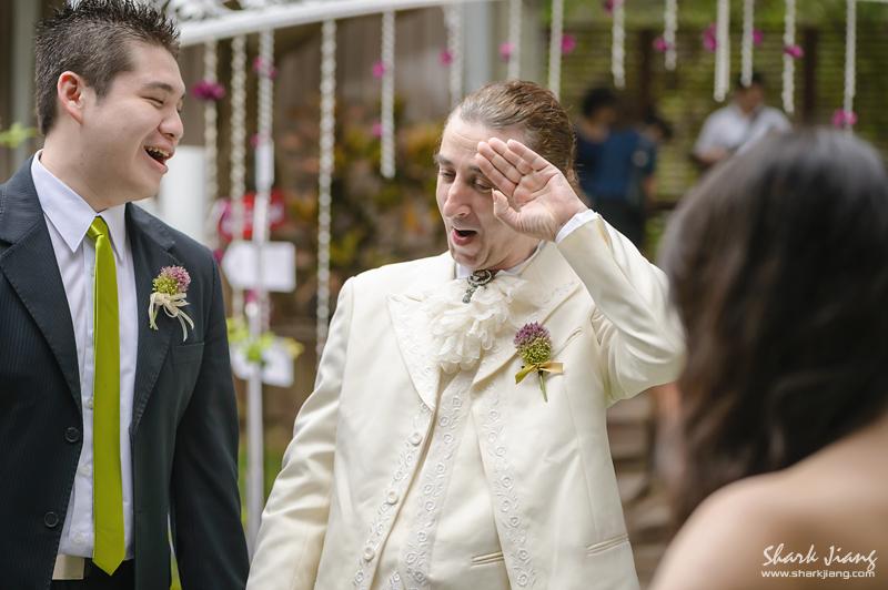 青青食尚, 婚攝, 婚宴,婚禮紀錄,婚禮攝影,2012.10.28-blog-0011