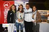 "inmaculada gil delgado y belen portoles padel campeonas 2 femenina torneo thb reserva higueron noviembre 2012 • <a style=""font-size:0.8em;"" href=""http://www.flickr.com/photos/68728055@N04/8226000115/"" target=""_blank"">View on Flickr</a>"