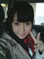 多田さん 画像24