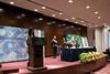 XII Encuentro Internacional sobre cultura democrática_Inauguración_27.11.2012_ACRM_012