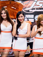 BRY00081 (justbry16) Tags: auto show girls hot cute sexy cars beautiful mas pretty mark gorgeous brian olympus panasonic babes manila salon gals carshow 2012 25mm 1250mm em5 sexypinay panaleica 25mmf14 barqueros panasonicleica carshowmodels manilaautosalon panasonic25mm justbry16 justbry brianbarqueros brianmarkbarqueros olympusomd manilaautosalon2012