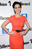 Katy Perry 2012 Billboard Women In Music Luncheon at Capitale - New York City