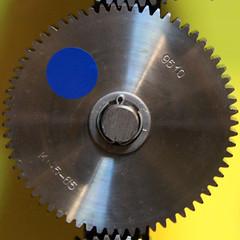 cog (Leo Reynolds) Tags: canon eos iso3200 f45 7d squaredcircle cog 65mm hpexif 0033sec xleol30x sqset087