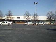 Crossroads Art Center (RetailRyan) Tags: crossroadsartcenter colonialstores richmond va virginia