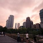 Shanghai thumbnail